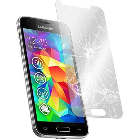 samsung galaxy s5 megapixel samsung galaxy s5 mini smartphone 11 43 cm 4 5 pollici