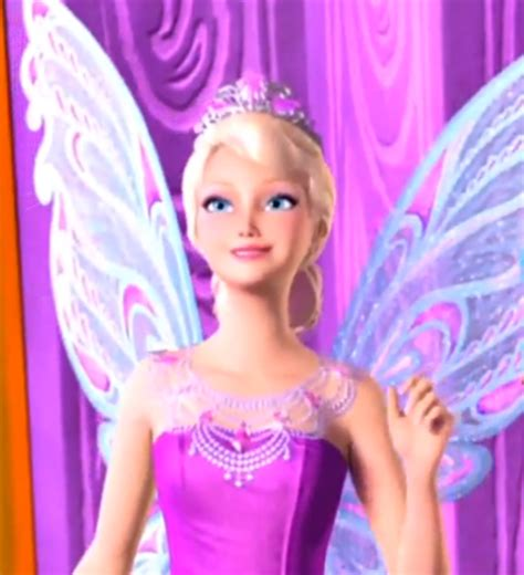 nonton barbie mariposa and the fairy princess 2013 film fairy barbie driverlayer search engine