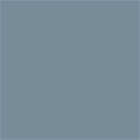7604 smoky blue sherwin williams wall paint