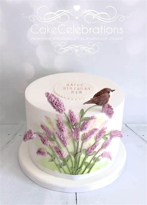 design love fest flower cake best 25 beautiful birthday cakes ideas only on pinterest