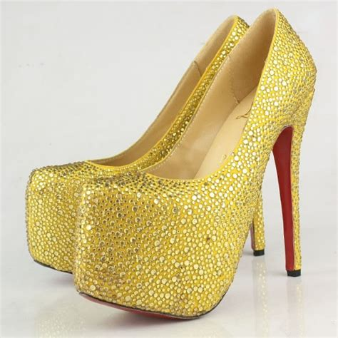most expensive high heels brand most expensive high heels 28 images top 5 most