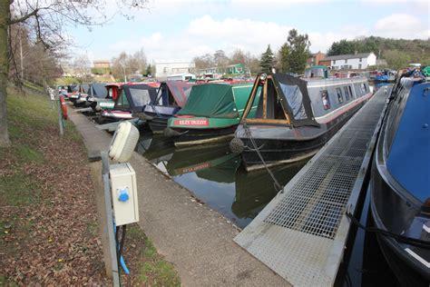 boat mooring uk narrowboat moorings at whilton marina