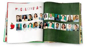 yearbook layout philippines consider shutterfly for your yearbook orders