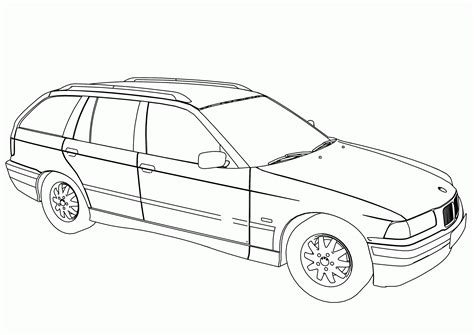 coloring pages of bmw cars bmw car coloring pages az coloring pages