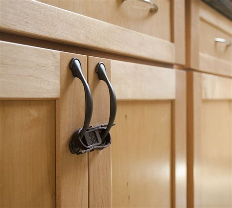 Kitchen Cabinet Door Locks Locks For Cabinets Newsonair Org