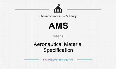 aã ronautics an abridgement of aã ronautical specifications filed at the patent office from a d 1815 to a d 1891 classic reprint books ams aeronautical material specification in governmental