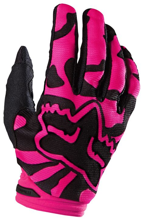Glove Fox fox racing dirtpaw s gloves revzilla