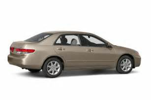 2003 Honda Accord Reviews 2003 Honda Accord Reviews Specs And Prices Cars
