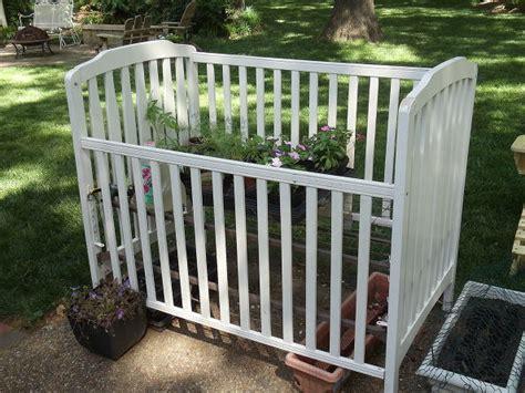 Raising Crib Mattress 15 Cheap Easy Diy Raised Garden Beds