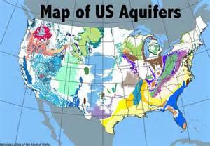 underground water maps mission 2012 clean water