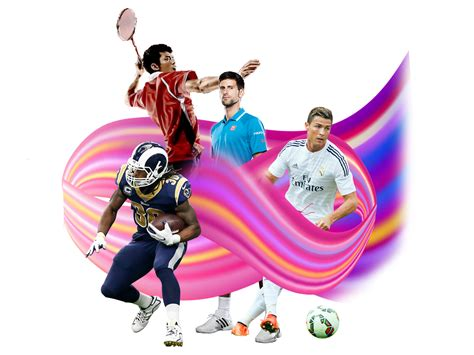 slotnation situs agen judi bola  bandar bola