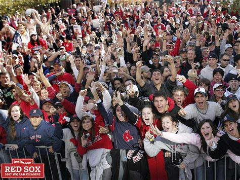 boston red sox fans do you know how many times i ve heard wait till next