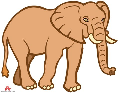 google images elephant google images elephant clipart bbcpersian7 collections