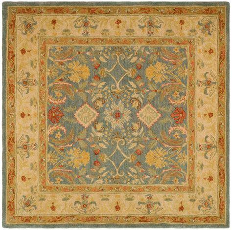 anatolia rugs rug an544d anatolia area rugs by safavieh