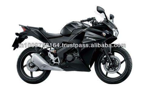 Decal Sticker Striping Honda Sonic 150r Racing 2 cbr 150cc disk brake motorcycle buy 150cc motorcycle