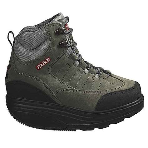 mbt mens boots mbt hiking boots for and 83700 save 70