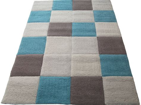 Modern Rugs Perth Rugs Design Rugs And Loop Style Rugs Designer Rugs Perth Modern Designer Rugs