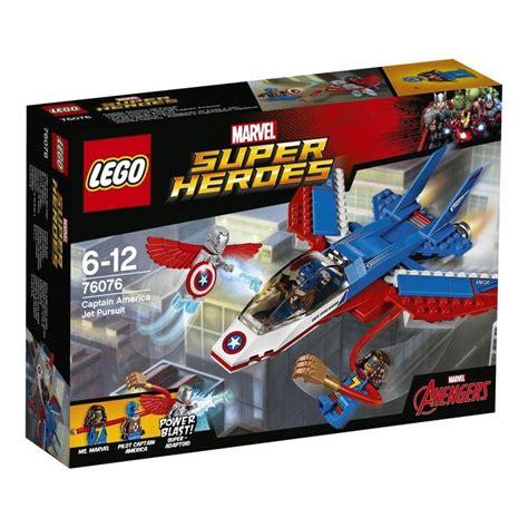 lego marvel superheroes for sale 25 best ideas about lego marvel on pinterest lego