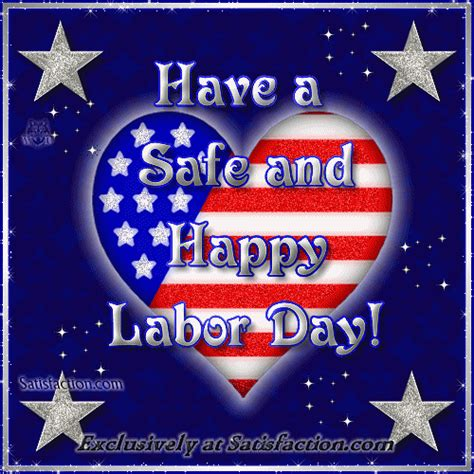 Happy Labor Day by Happy Labor Day Quotes Quotesgram