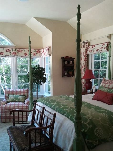 country french bedrooms french country bedroom houzz