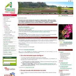 chambre agriculture dordogne sanitaire pearltrees
