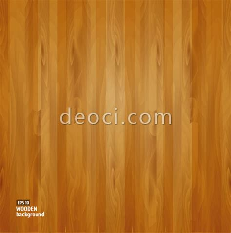 wood pattern illustrator download free realistic wood texture vector pattern background