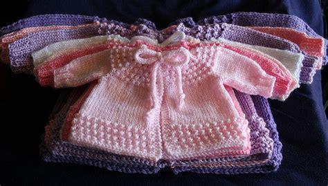 jiffy knit sweater pattern baby jiffy knit sweater by cathy waldie knitting pinterest