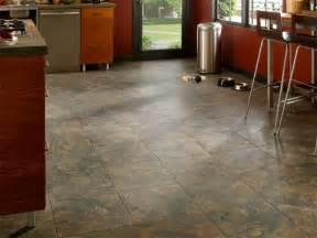 Durable Kitchen Flooring Flooring Options Kitchen Kitchen Flooring Options Kdwvoih Most Durable Kitchen Flooring