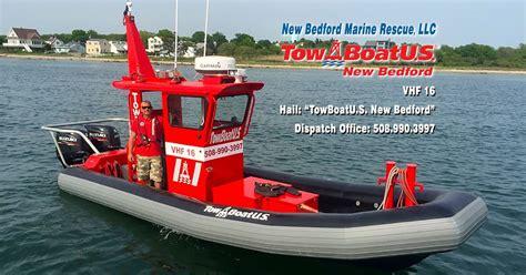 boatus membership renewal join towboatu s towboatus new bedford marine rescue