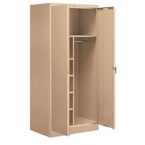 80 inch tall storage cabinet suncast 40 in x 80 25 in 3 shelf resin mega tall storage