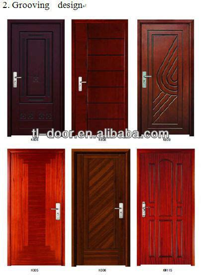 sunmica door design catalogue sunmica door design catalogue 28 images sunmica doors