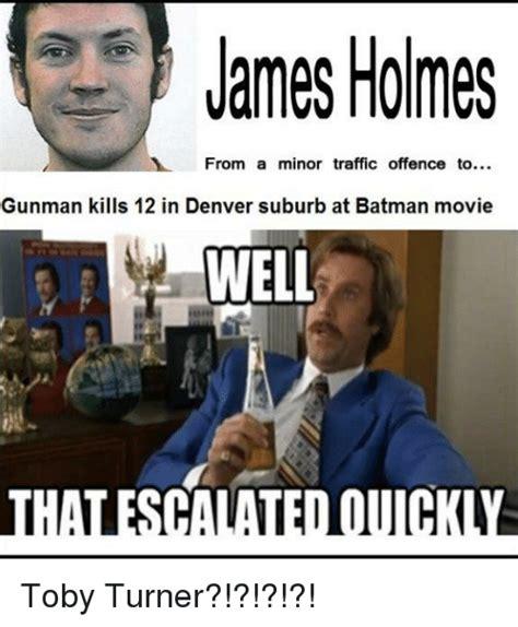 James Holmes Meme - 25 best memes about james holmes james holmes memes