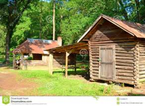 shed plans viplog cabin shed factors to think about
