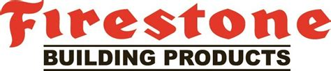 firestone building products firestone building products to acquire gaco western