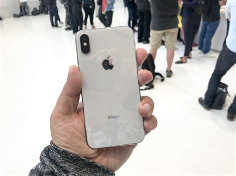 black mirror xfinity what iphone x color should you buy silver or space gray