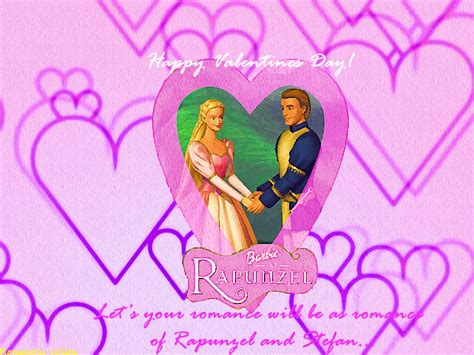 film barbie romantis romance romance romance barbie movies fan art