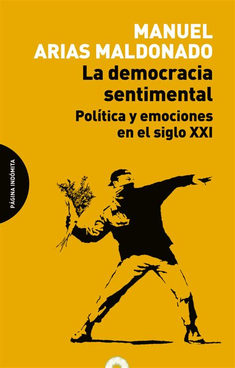 la democracia sentimental revista mira