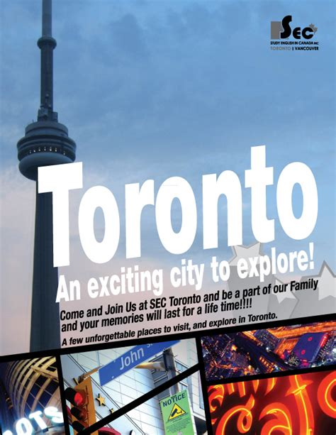 flyer design toronto sec toronto promotion flyer portfolio billyblue us