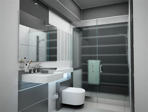 Interior Design For Bathroom In India by Bathroom Interior Designs India Bathroom Interiors