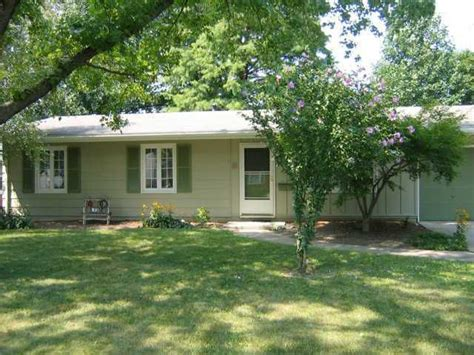 830 cherry ln waterville oh 43566 home for sale and