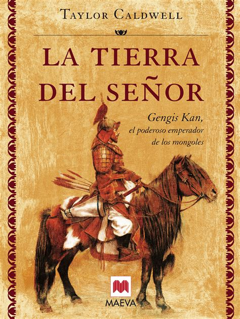 libro la decisin del seor la tierra del se 209 or ebook taylor caldwell descargar el ebook