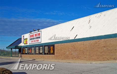 home decor liquidators fairview heights il home decor liquidators fairview heights il home decor