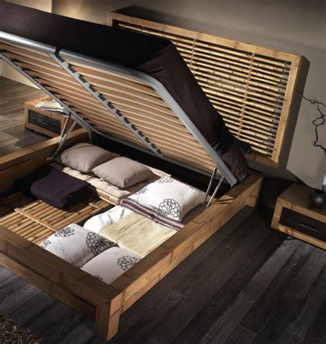 günstige futonbetten schwarz gold einrichtung