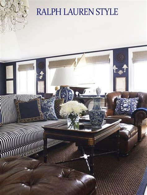 ralph living room furniture best 25 ralph home living room ideas on