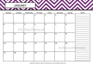 december 2016 calendar printable free 2017 printable