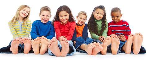 Orthotics Online Children Orthotics Pics For Children