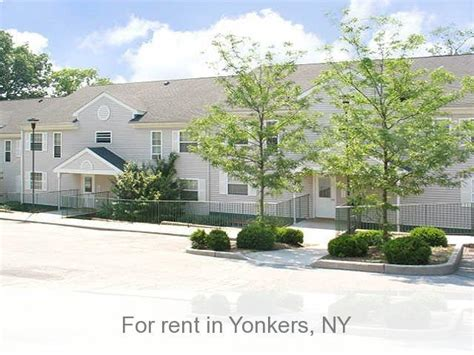 Apartments For Rent By Owner Yonkers Terrace View Apartments Yonkers Ny Walk Score