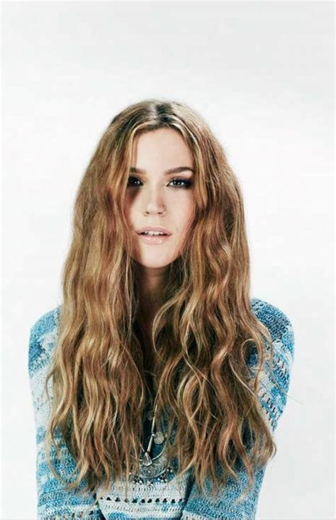 What Color Should Joss Dye Hair Next by Joss Hair Color Joss Hair Color