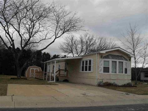 mobile home for sale in temperance mi mobile home