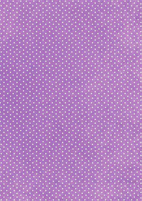 368 best printables back purple images on